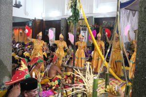 eifaf-sultanate-ceremony-visitmyborneo