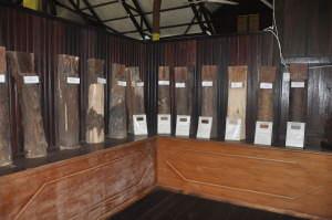 Tenggarong-woodmuseum-2