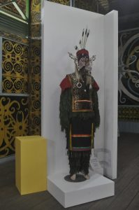 display-on-dayak-experience-center3