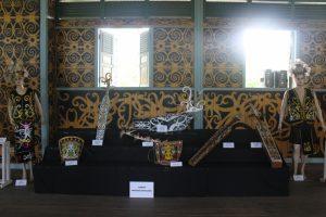 traditional-customs-dayak-visitmyborneo