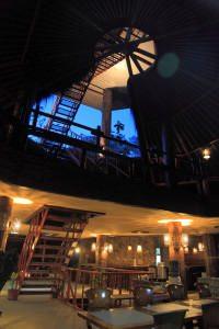 visit-myborneo-Orangutan-experience-lodge-1