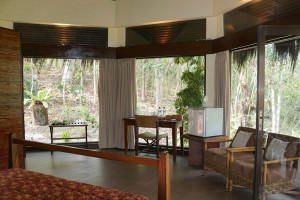 visit-myborneo-Orangutan-experience-lodge-3