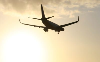 visitmyborneo-plane