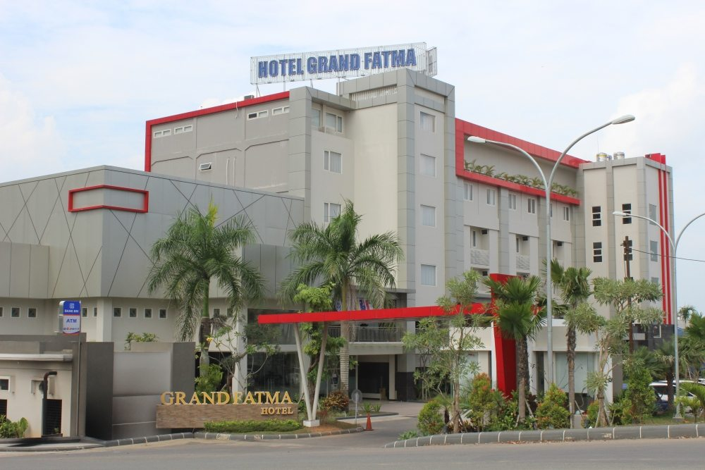 grand fatma hotel visit my borneo rh visitmyborneo com